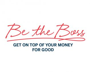 Be The Boss - Free 3 Week Course