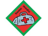Home Medic