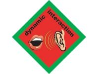 Dynamic Interaction