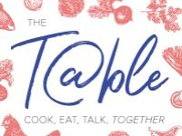 The T@ble: Community Meal Program