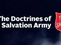 Doctrines Banner