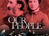 OUR PEOPLE (DVD)