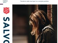 Salvos Magazine edition August 1 2020