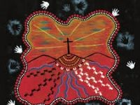 National Reconciliation Week 2020 (26 May – 3 June)