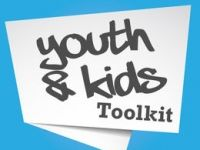 Youth & Kids Toolkit