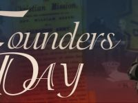 Founders Day