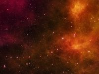 Backgrounds of Galaxies
