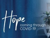 Hope coming through COVID19 - Financial Literacy Resource