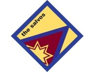 The Salvos