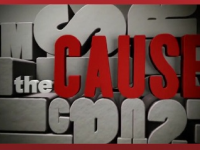 THE CAUSE (Clips & Discussion Guides)