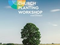 Church Planting Workshop Manual - Version 2