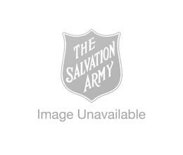 Volunteer Resources