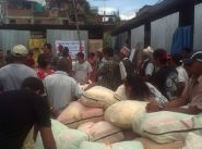 Nepal response moves to long-term recovery