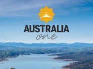 Australia One - a Year in Review