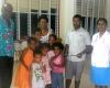 Fiji Salvos Help After Floods