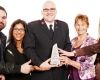 Family Store takes top honours at local business awards