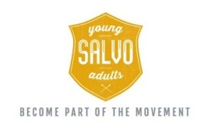 New blog connecting Salvo young adults