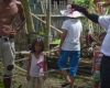 IHQ launches Philippines Typhoon Haiyan Disaster Appeal