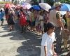 Salvation Army expands ministry to typhoon survivors