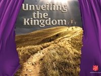 Easter: Unveiling the Kingdom