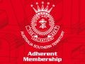 Adherent Membership Training