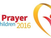 2016: Day of Prayer for Children