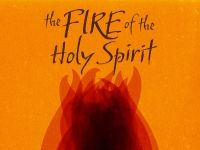 Fire of The Holy Spirit backgrounds