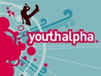 Youth Alpha