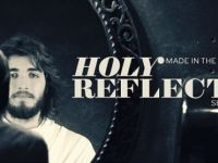 Holy Reflector - Made in the Image of God (Sermon Series - Week 1)
