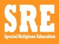 SRE - Special Religious Education (NSW only)