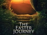 Easter: The Easter Journey