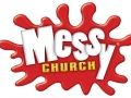 Messy Church Guide
