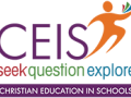 CEIS - Christian Education In Schools (ACT only)