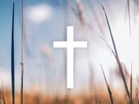 Easter website image