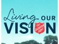 Living Our Vision Youth Resources