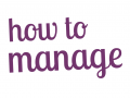 Fact Sheet: How to Manage Stress