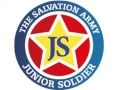 "Junior Soldiers: Unit 7 - Lesson 10 ""Rescue"""